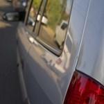 Már 2,5 ezren igényelték a nagycsaládosok autóvásárlási támogatását