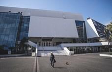 Elhalasztották a Cannes-i Filmfesztivált