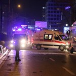 Egyetemista lány robbanthatott Törökországban