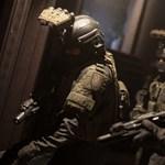 30 millióan játszanak már az új, ingyenes Call of Dutyval