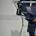 Orbán kudarcot vallott a pozsonyi EU-csúcson