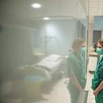 300-ra nőtt a koronavírus áldozatainak száma Magyarországon