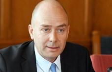 Ombudsman: A védettségi igazolvány szabályozása nem visszás