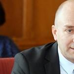 Győri gyerekgyilkosság: Soron kívüli vizsgálatot indít az alapjogi biztos