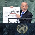 Izrael a szélsőjobb felé sodródik