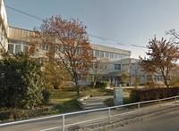 Plagizált pályázattal jelentkező iskolaigazgató-jelöltet támogatnak a fideszesek Szigetszentmiklóson