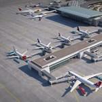 Megvan az összes engedély, tovább üzemelhet a Budapest Airport