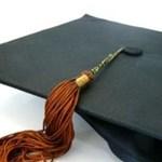 Hamis diplomával dolgoznak: előbb-utóbb lebuknak a trükközők