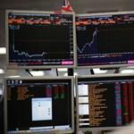 Magyarország is jól járhat az új Wall Street-i trenddel