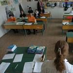 Érettségi 2011: több mint 140 ezren vizsgáznak hétfőtől