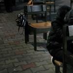 Romániában most derült ki, hogy már 69-en haltak meg a járványban