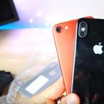 Nem várt fordulat: jobban veszik az iPhone 7-et, mint az iPhone 8-at