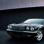 Top 10: a legértékvesztőbb autók