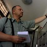 A tendernyertes visszatér: több mint 3 milliárdos fejlesztés a Postánál