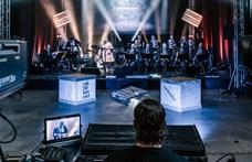 Music Hungary: A zeneipar nincs megmentve, a támogatások elégtelenek