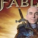 Peter Molyneux kilép saját cégéből