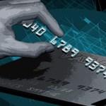 Egyre ijesztőbb: hathetes tanfolyamon tanítják a bankkártyacsalásokat