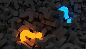 Tudjátok, mit jelentenek ezek az oktatással kapcsolatos idegen szavak?