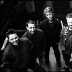 Leállította a Pearl Jam énekese saját koncertjüket egy nőt inzultáló férfi miatt