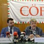 """Lomnici szerint a Fidesz """"realitásvezérelt politikát"""" folytatott, ezért nyert"""