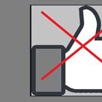 Nyomott már félre a Facebookon? Soha többé nem szeretne véletlenül lájkolni? Akkor ezt töltse le