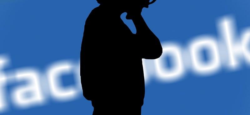 Zuckerberg válaszoljon igennel vagy nemmel: a Facebook lehallgatja az embereket a telefonjuk mikrofonjával?