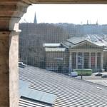 Ezeket a múzeumokat látogathatod ingyen március 15-én