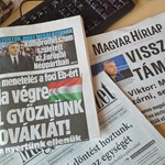 A magyarok többsége szerint jogtalanul függesztette fel az Európai Néppárt (EPP) a Fidesz tagságát