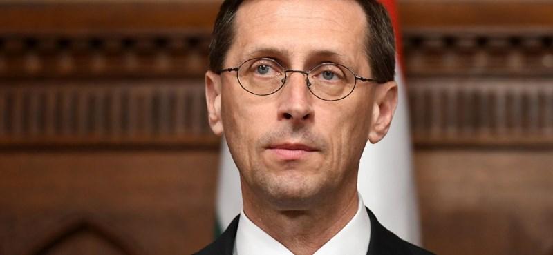 Feljelentette a Pénzügyminisztériumot a Transparency International