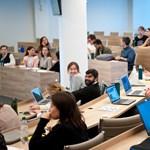 Nagy változás kezdődött a CEU bécsi kampuszán