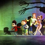 Ellenőrizze: van-e gyermekének paranormális képessége