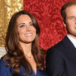 Érkeznek a Royal Baby születéséről szóló első titkos képek és videók – vírusokkal együtt