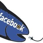 Saját érdekünkben kéri segítségünket a Facebook