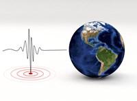Volt egy kis földrengés Jászberényben