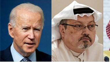 A szaúdi trónörökös bűnös, de Washington érdekből nem bünteti