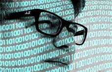 Már napi 300-400 ezer hackertámadást regisztrálnak