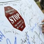 Keretszámok 2012: lehetetlen lesz bekerülni jogi és gazdasági szakokra