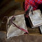 Meghökkentő képek a világ iskoláiból – tanévnyitó Nagyítás-fotógaléria