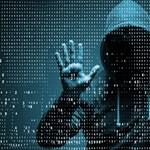 130 Twitter-fiókot vettek célba az elmúlt évek egyik legnagyobb hackertámadásában