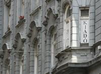 A szuperkötvény elbújhat: busásan fial az albérletek kiadása