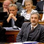Kitüntetések visszaadása: a Fidesz szerint ez is csak a véleménynyilvánítás egy formája