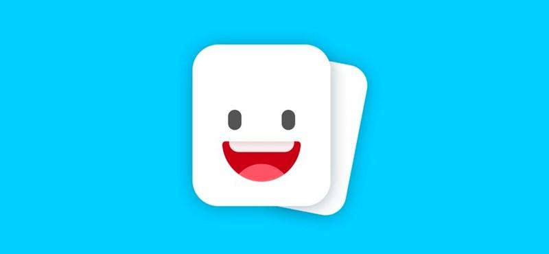 Így tanulhattok ingyen idegen nyelveket: újabb appot ajánlunk