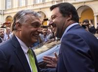 The Guardian: Európa negyede populista pártokra szavaz