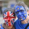 Mi történik most a Brexittel? Három perc alatt képbe hozzuk
