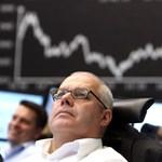 Idén még a legdörzsöltebbeket is megtréfálta a piac