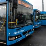 A dél-budai buszokról is megkérdezi a BKK az utasokat, itt vannak a tervek