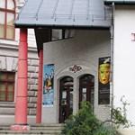 Kivégzi a Bárka Színházat az államosítási procedúra