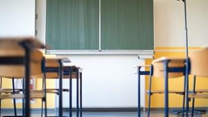 Június 2-től vissza lehet menni az iskolába, nyitnak az óvodák, bölcsődék