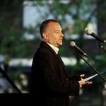 Bemutatjuk a miniszterelnök-jelöltnek jelentkező Lattmann Tamást