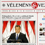 VV: A nyugdíjeinstand lesz Orbánék Bokros-csomagja